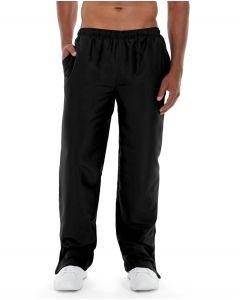 Thorpe Track Pant-32-Black